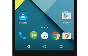 Android_Lollipop_homescreen-1