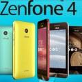 Asus Zenfone 4 pic4