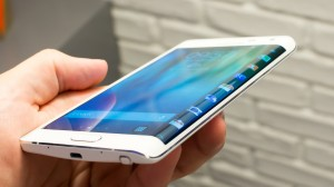 samsung galaxy note edge premium edition releasing in germany