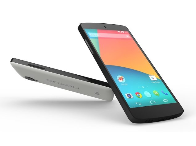 google nexus 6 review, google nexus 6, google nexus 6 full specifications, google nexus 6 android lollipop, android lollipop 5.0