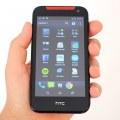 HTC Desire 310 pic2