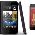 HTC Desire 310 pic3