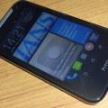 HTC Desire 310 pic4