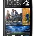 HTC Desire 500 pic1.