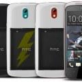 HTC Desire 500 pic3