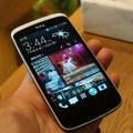 HTC Desire 500 pic4