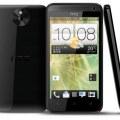HTC Desire 501 dual sim pic3