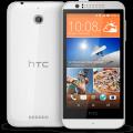 HTC Desire 510 pic 1