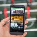 HTC Desire 510 pic2