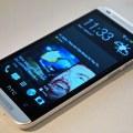 HTC Desire 601 pic1