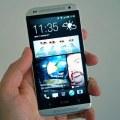 HTC Desire 601 pic4