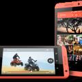 HTC Desire 610 pic2