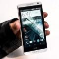 HTC Desire 610 pic3