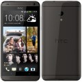 HTC Desire 700 dual sim pic1