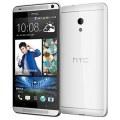 HTC Desire 700 dual sim pic2