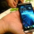 HTC Desire 700 dual sim pic3