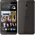 HTC Desire 700 pic1