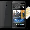 HTC Desire 700 pic2