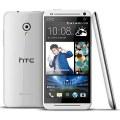 HTC Desire 700 pic3