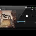 HTC Desire 700 pic4