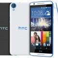 HTC Desire 816G dual sim pic1