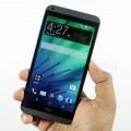 HTC Desire 816G dual sim pic4