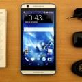 HTC Desire 820 dual sim pic2