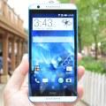 HTC Desire 820 dual sim pic3