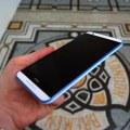 HTC Desire 820 dual sim pic4