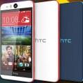 HTC Desire Eye pic1