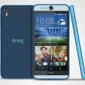 HTC Desire Eye pic2