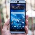HTC Desire Eye pic4