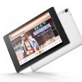 HTC Nexus 9 pic4