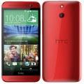 HTC One (E8) pic4