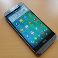 HTC One (M8) pic2