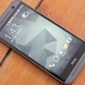 HTC One Remix pic2