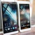 HTC One Remix pic4