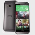 HTC One mini 2 pic2