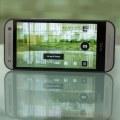 HTC One mini 2 pic3