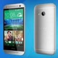 HTC One mini 2 pic4