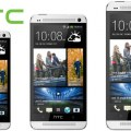 HTC One mini pic1