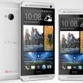 HTC One mini pic3