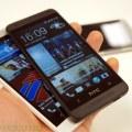 HTC One mini pic4