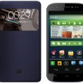 Micromax A102 Canvas Doodle 3 pic3