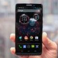 Motorola DROID Maxx pic2