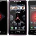 Motorola DROID Maxx pic4