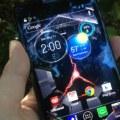 Motorola DROID RAZR MAXX HD pic2