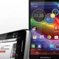 Motorola Electrify M XT905 pic1