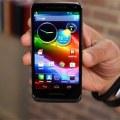 Motorola Electrify M XT905 pic4