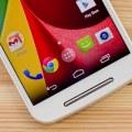 Motorola Moto G (2014) pic1